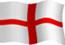 http://marikavel.org/angleterre/flag-84-58.jpg