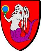 Iconographie fantastique Mandius