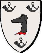Les devises en langue bretonne, accompagnant les armoiries Gaedon-des-Cormiers