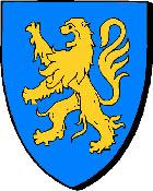 Les devises en langue bretonne, accompagnant les armoiries Halegoat-kergrech