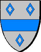 Les devises en langue bretonne, accompagnant les armoiries Hamon-Penanru-1