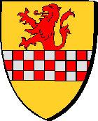 Famille d'Aigremont, en Normandie Aigremont-n