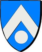 Famille ALLAIN de Montafilan Allain-de-montafilan