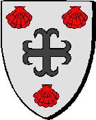 Manoir et famille de KERURIEN Dresnay