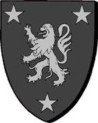 Famille JAGU de Mesaudren Jagu-de-mesaudren