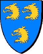 Famille de KERGUIZIAU Kerguiziau-d