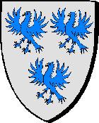 Famille ROLLAND de Kerloury Rolland-kerloury