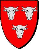 Famille La VACHE Vache-de-la-touche-2