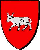 Famille La VACHE Vache-de-la-touche