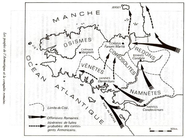 La confusion permanente entre Bretagne et Armorique - Page 2 Armorique-croix-guiffan