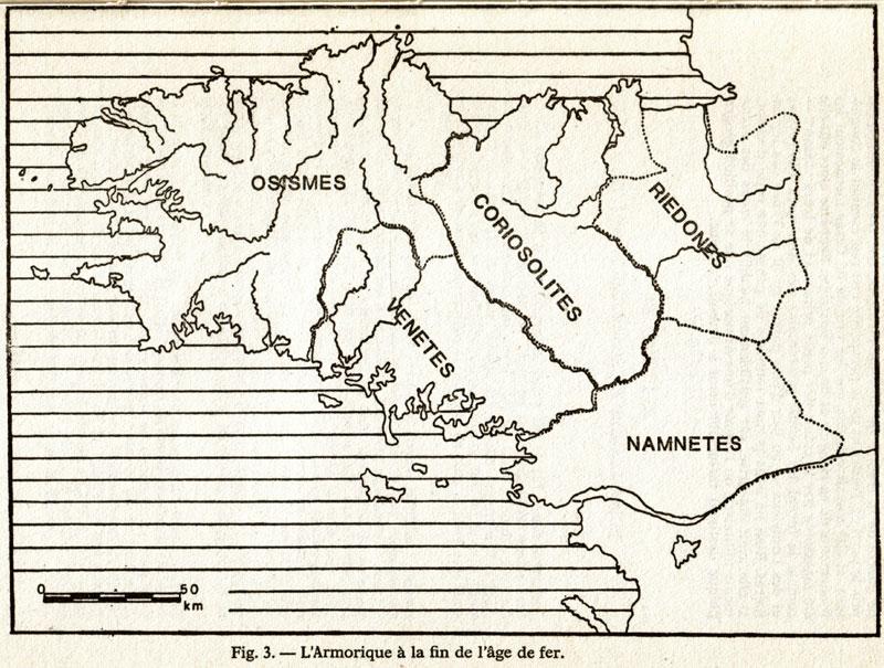 La confusion permanente entre Bretagne et Armorique - Page 2 Armorique-galliou-p19
