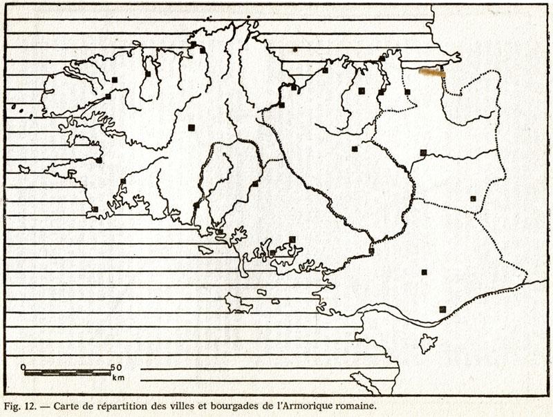 La confusion permanente entre Bretagne et Armorique - Page 2 Armorique-galliou-p61