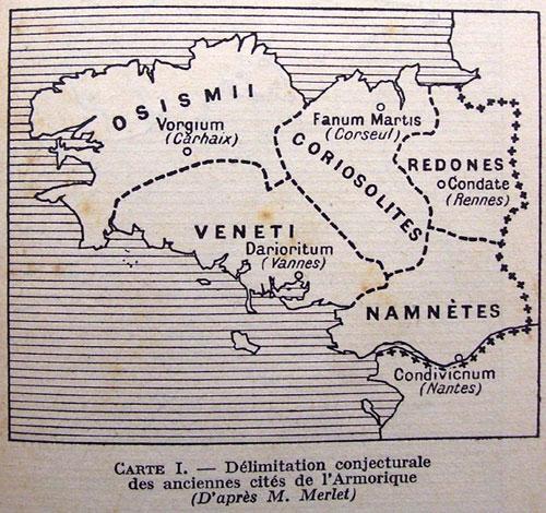 La confusion permanente entre Bretagne et Armorique - Page 2 Armorique-gourvil-merlet
