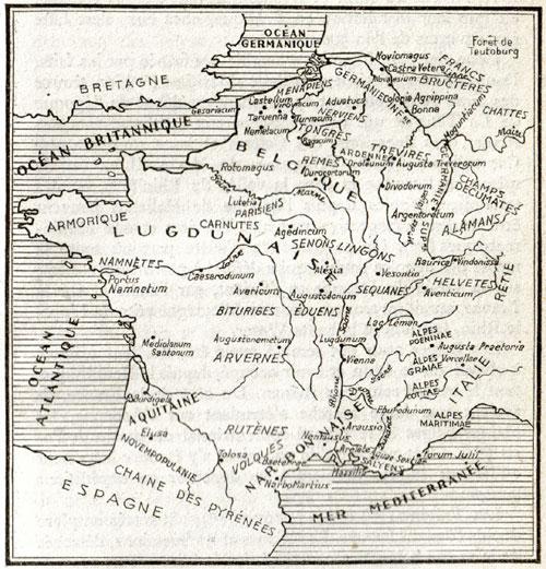 La confusion permanente entre Bretagne et Armorique - Page 3 Armorique-hubert