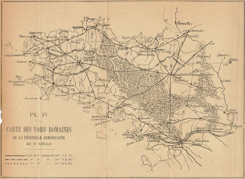 La confusion permanente entre Bretagne et Armorique - Page 2 Armorique-kerviler-pl4