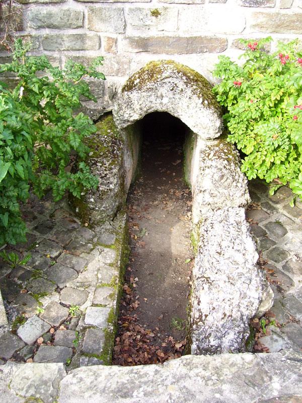 L'aqueduc romain de Carhaix Aqueduc-arrivee2