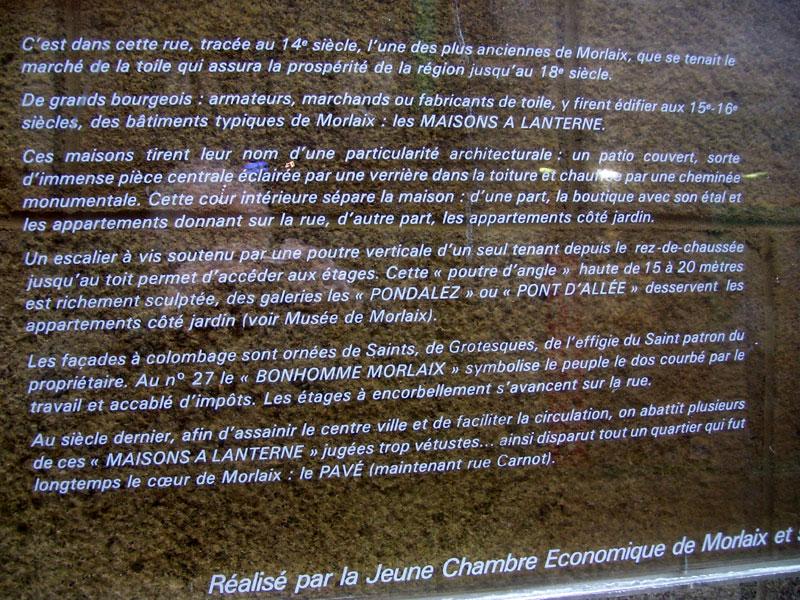 Le Palier = Ar Pondalez Pontalle_3157