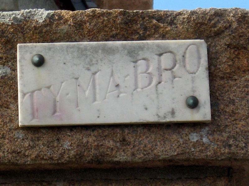 Les noms de maisons en langue bretonne Ty-ma-bro-ile-grande_0843
