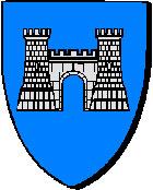 SAINT-PHILBERT-de-GRAND-LIEU Blason