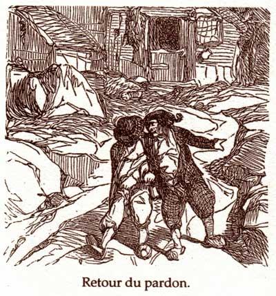 Dire la CUITE ! - Page 6 Courcy-retour-pardon-39