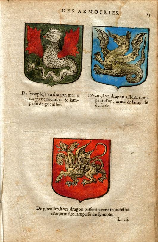 Iconographie fantastique Hb85