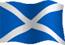 http://marikavel.org/ecosse/flag-84-58.jpg