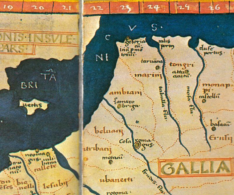 Portus Itius Ptolemee-bnnapl-pl-iv