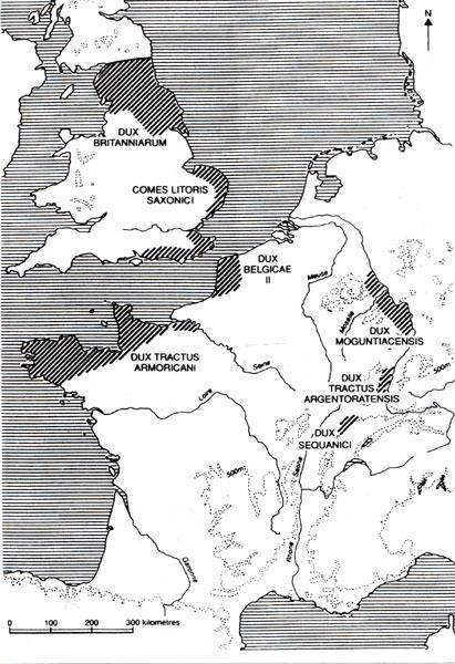 """Blog """"Hagio-historiographie médiévale"""" de A-Y Bourgès Duces-cleary"""