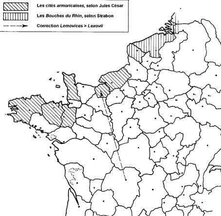 La confusion permanente entre Bretagne et Armorique - Page 2 Genese-armorique-carte