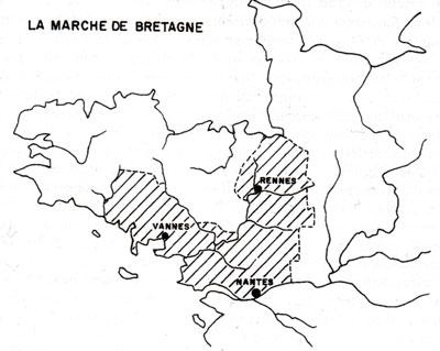 """Blog """"Hagio-historiographie médiévale"""" de A-Y Bourgès Tonnerre-marche78"""