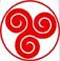 Le celtique ancien et le tronc commun indo-européen