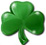http://marikavel.org/irlande/trefle-45.jpg